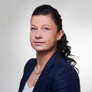 Karina Stenzel