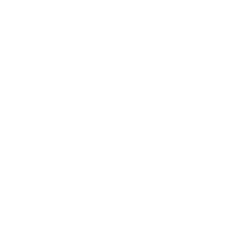 Grafik Produktlebenszyklus Rebuilt Toner: Produktion, Versand und Gebrauch der Tonerkartusche und Rückgabe des leeren Toners zum Recycling