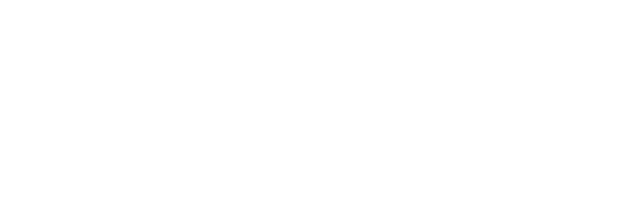Icons Rebuilt Tonerkartusche, Toner Recycling und Umweltschutz