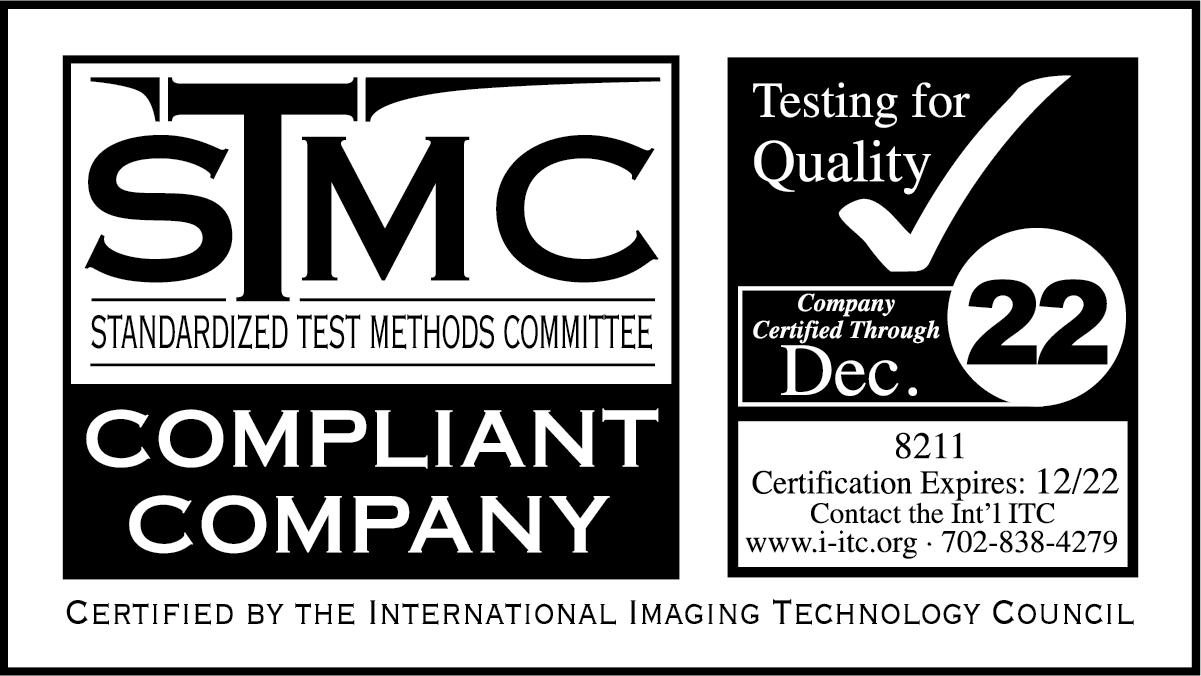 STMC-Logo