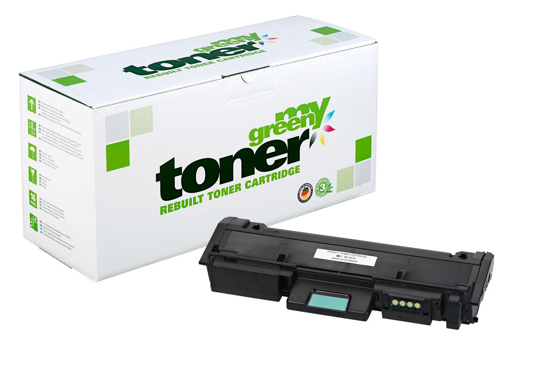 Rebuilt toner cartridge for Xerox B205/210/215